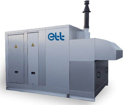Installation climatisation gainable calcul climatisation armoire electrique - Calcul puissance clim ...