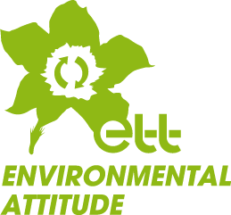 ETT Environmental Attitude