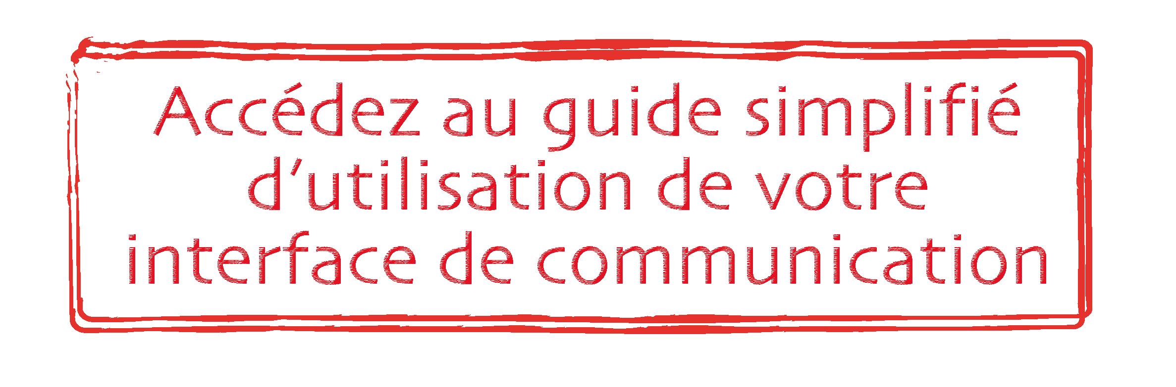 guide utilisation ett
