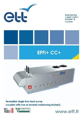 AFFI+ CC+ - ETT