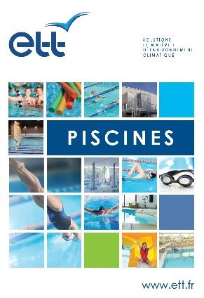 PISCINES - ETT